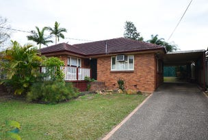 444 Musgrave Road, Coopers Plains, Qld 4108