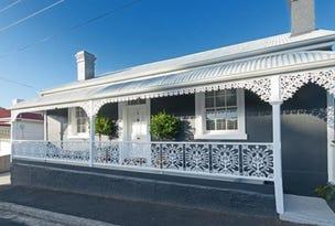 5 Denison Street, South Hobart, Tas 7004