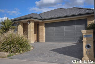 17 Bellview Court, Mansfield, Vic 3722