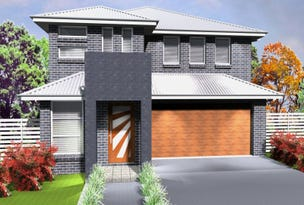 Lot 57, 55 Fifteenth Avenue, Middleton Grange, NSW 2171