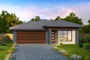 421 North Harbour, Burpengary East, Qld 4505