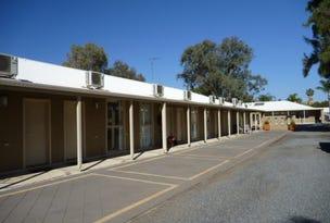 Unit 1 Mt Nancy Motel Units, Stuart Highway, Braitling, NT 0870