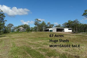 293 Mineral Road, Rosedale, Qld 4674