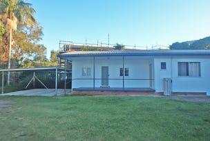 7A Bay Street, Dunbogan, NSW 2443