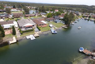 18 Teal Place, Sussex Inlet, NSW 2540