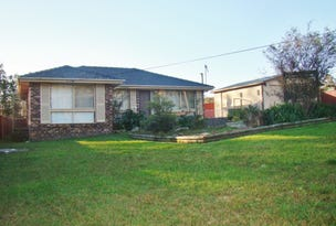 203 The Wool Road, Worrowing Heights, NSW 2540