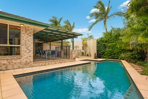 16 Rochester Rise, Aroona, Qld 4551