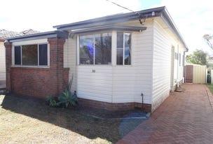 30 Beach  St, Belmont South, NSW 2280