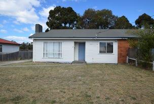 3 Carins Street, Waverley, Tas 7250