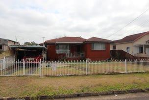 18 Dawson Street, Fairfield Heights, NSW 2165