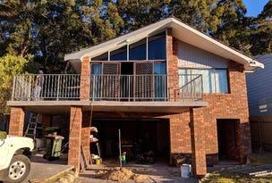 37 Leguna Crescent, Forster, NSW 2428