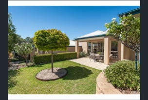 35 Greentree Way, West Albury, NSW 2640
