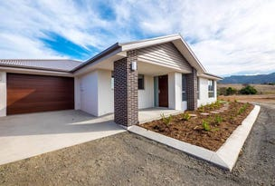 11 Coastal Drive, Seven Mile Beach, Tas 7170