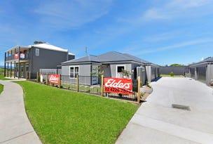 2/5 Brompton Road, Bellambi, NSW 2518