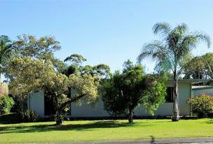 3 Williams Crescent, Wooli, NSW 2462