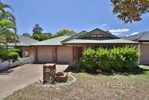10 Leichhardt Circuit, Forest Lake, Qld 4078