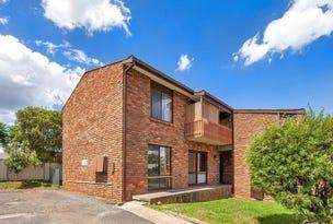 Unit 11/44 North Street, North Tamworth, NSW 2340
