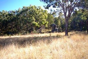 Lot 1 Bingara Rd, Bundarra, NSW 2359