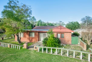 7 Government Road, Barnsley, NSW 2278