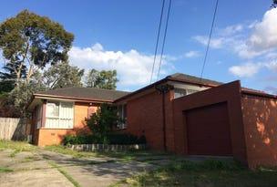 45A Cochrane Street, Mitcham, Vic 3132