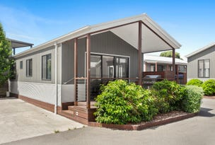 Cabin 17/64-78 Wallington  Road, Ocean Grove, Vic 3226