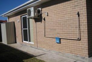 119A CARDIGAN STREET, Auburn, NSW 2144