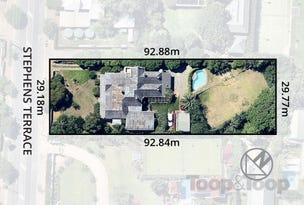 158 Stephen Terrace, Gilberton, SA 5081