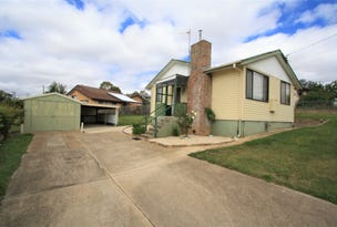 1 BABIN PLACE, Cooma, NSW 2630