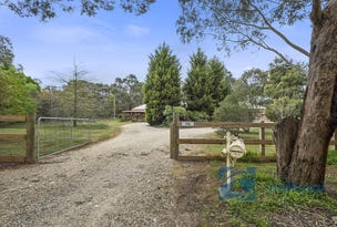 104 Gehreys Lane, Kilmore, Vic 3764
