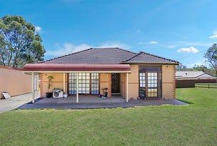 2 Usher Street, Greta, NSW 2334