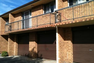 6/13 Campbell St, Wallsend, NSW 2287