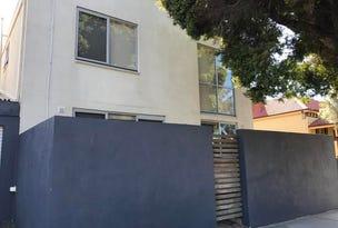 2/63 Kilgour Street, Geelong, Vic 3220