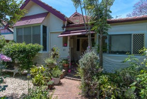 49 Chatham Street, Hamilton, NSW 2303