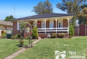 2 Talasea St, Whalan, NSW 2770