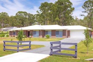 8 Brumby Close, Hallidays Point, NSW 2430