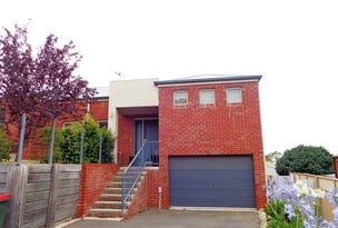 5B Bottlebrush Court, Strathdale, Vic 3550