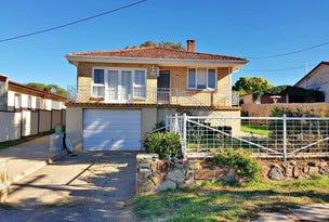 132 MORTON STREET, Queanbeyan, NSW 2620