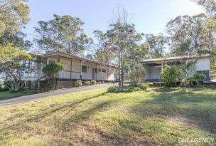 776 Armidale Road, Skillion Flat, NSW 2440