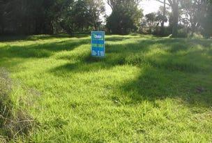 37 Sonia Crescent, Pioneer Bay, Vic 3984