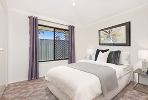 6/7 Cleopatra Street, Kingston, Qld 4114