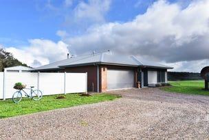47 Wylies Road, Garibaldi, Vic 3352