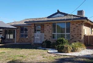 42  STATION STREET, Kootingal, NSW 2352