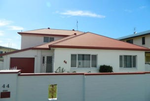 44 Sutherland Street, Kingscliff, NSW 2487