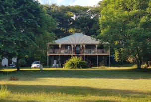 715 Fogwells Road, Yorklea, NSW 2470