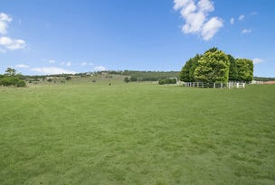 LOT 964 Cavallo Crescent, Wallan, Vic 3756