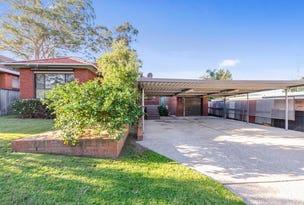 2 Satinwood Avenue, Figtree, NSW 2525
