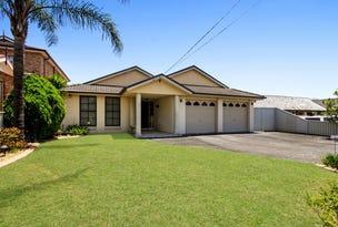 37 Gozo Road, Greystanes, NSW 2145