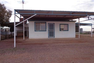 Lot 144 Elleway Drive, Coober Pedy, SA 5723