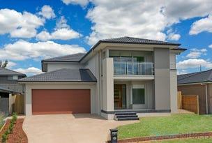 27 Oakhill Crescent, Colebee, NSW 2761