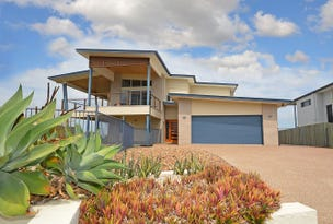 4 Sandy View Drive, Nikenbah, Qld 4655